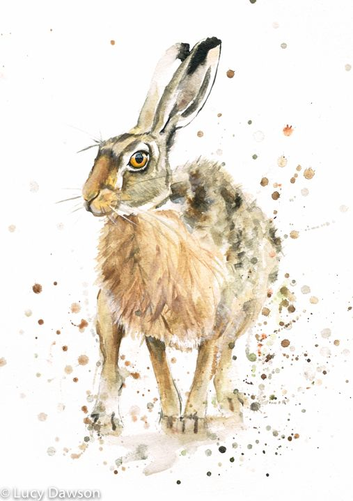 ' Ted Hare' Limited Edition signed Giclee Print