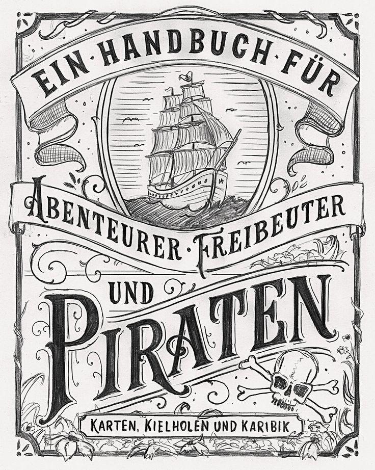 Ravensburger – Tobias Saul