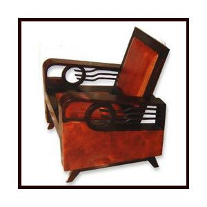 Best ART DECO FURNITURE INFLUENCES ANTECEDENTS LEGACY - 20 art deco furniture finds