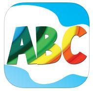 BC for Kids: Lær Engelsk - Lær det Engelske sprog, Test dine evner og spille med over 180 ord, billeder og lyde.  ABC for Kids er en alt-i-én app til børn mellem 1 og 7 år gammel. Ansøgningen hjælper børn med at udvikle deres ordforråd og deres opfattelse af objekter og væsener.
