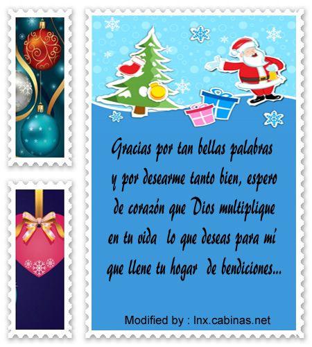 enviar frases de agradecimiento por saludos de Navidad,descargar imàgenes de agradecimiento por saludos de Navidad: http://lnx.cabinas.net/lindos-mensajes-para-agradecer-en-esta-navidad/
