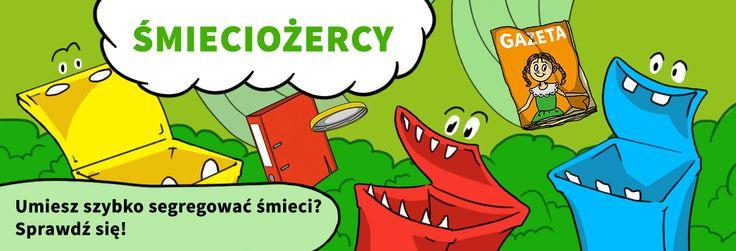 Odpakowani.pl!