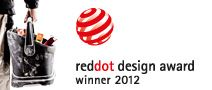 red dot design award — Hultafors