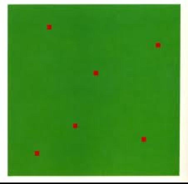 17 beste afbeeldingen over beeldaspect kleur op pinterest vincent van gogh hakken en primaire - Groene warme of koude kleur ...