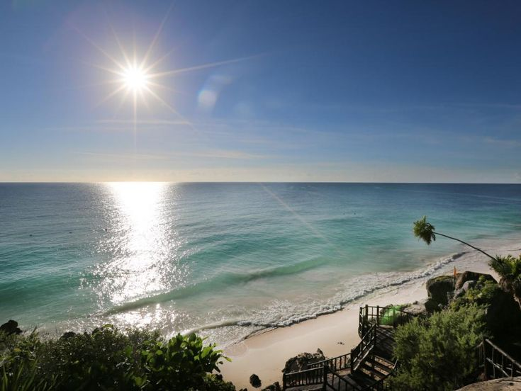 12 Unmissable Things To Do In Yucatan | Best beaches in