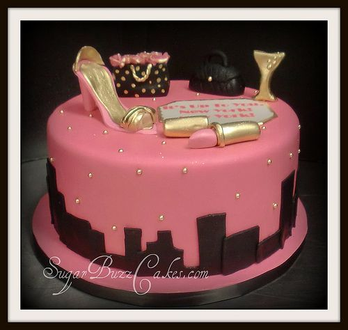 Betty boop large  cake topper   Cakes for ladies