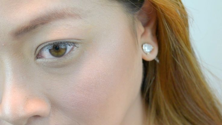 How+to+Apply+Concealer+--+via+wikiHow.com