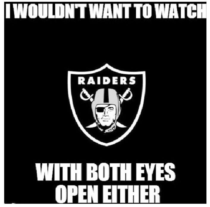 Funny Memes For Raiders : Best football memes images on pinterest