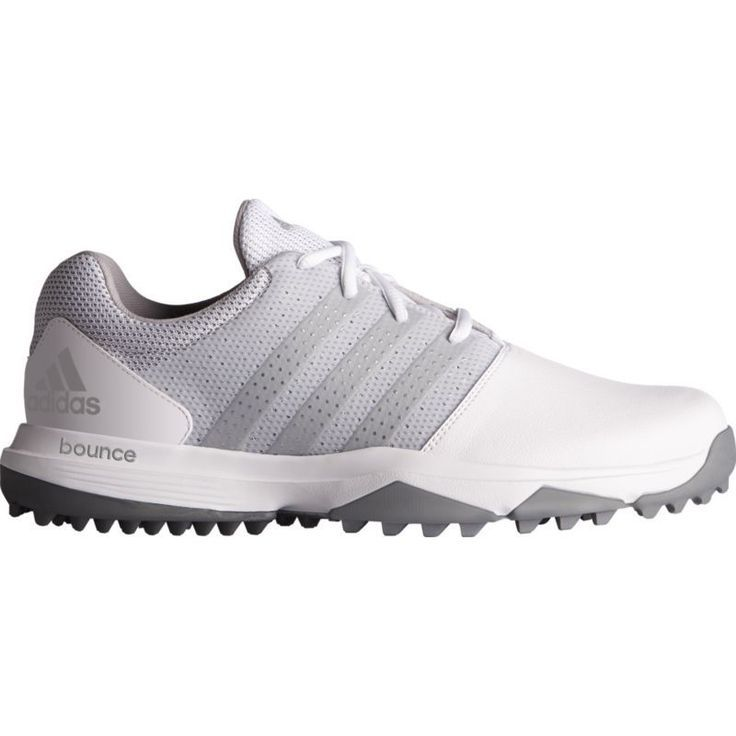 Great Awesome adidas 360 Traxion Golf