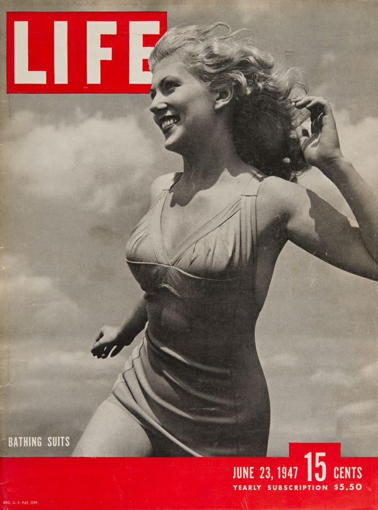 Life Magazine MARCH 21 1969 Woody Allen Humphrey Bogart USA SHIPPING