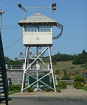Image result for chinese prison tower