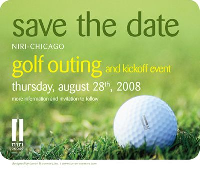 Best Golf Invite Images On   Golf Outing Invite And