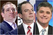 The GOP primary jumped the shark: How Republicans' debate freakout revealed them for the babies they are - http://www.salon.com/2015/11/03/the_gop_primary_jumped_the_shark_how_republicans_debate_freakout_revealed_them_for_the_babies_they_are/