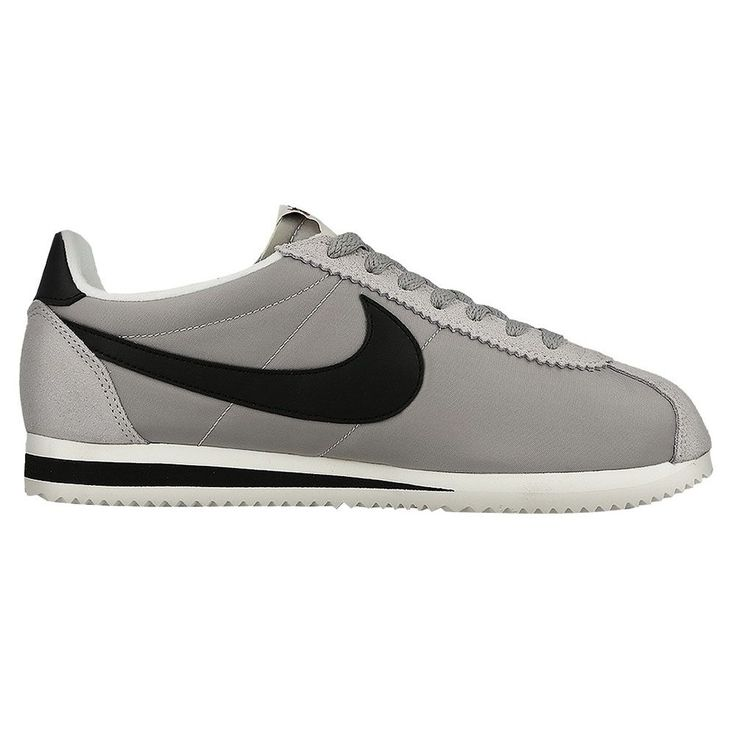 NIKE CLASSIC CORTEZ NYLON AW | Check it out on BROXO.ro