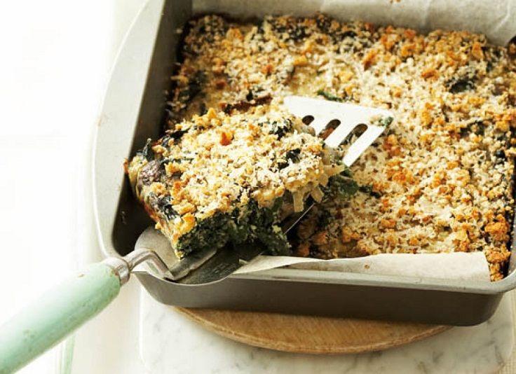 Best 25 vegetarian christmas dinner ideas on pinterest top 10 vegetarian christmas dinner ideas forumfinder Gallery