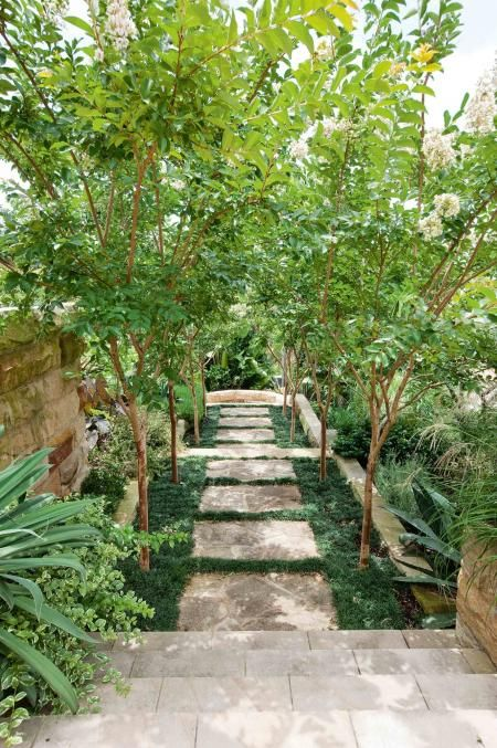garden-path-oct-16