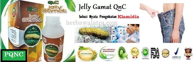 Telah Hadir Obat Herbal Penyakit Klamidia Terpercaya Yang Paling Ampuh Dalam Mengobati Dan Menyembuhkan Penyakit Menular Klamidia Hingga 100% Tuntas QnC Jelly
