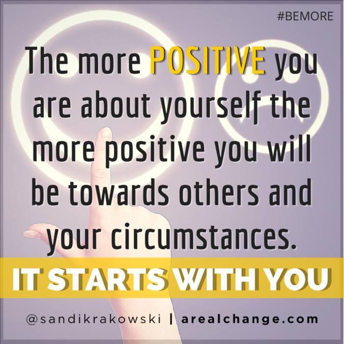 0a040747cbbaf60dae5dd0e5554902ce--being-positive-motivation-inspiration.jpg