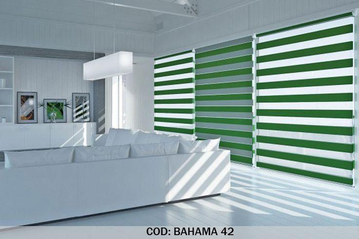 Rolete tip zebra - Magazin online - Oferta speciala