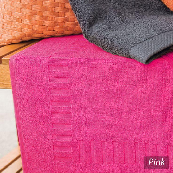 14 best rose linge de maison images on pinterest linens comforters and duvet covers. Black Bedroom Furniture Sets. Home Design Ideas