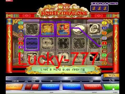 Good casino games pc what is a gambling house