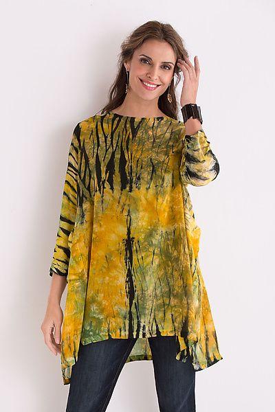 17 Best Images About Shibori On Pinterest Tie Dye Dress