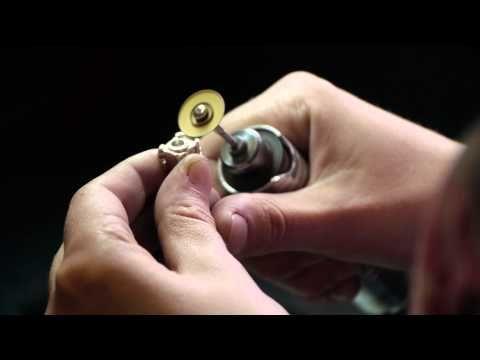 Производство браслетов Diamare | Diamare