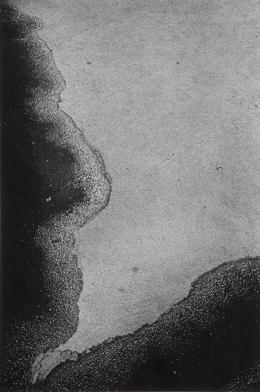 Telenor Art Collection > Artists > Tom Sandberg