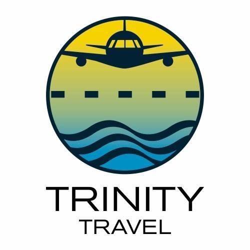 To Trinity Travel ζητά να προσλάβει προσωπικό.