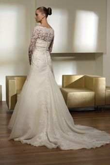 www.casanuntilor.ro/wedding_dresses_pictureswww.casanuntilor.ro/foto_abiti_sposawww.casanuntilor.ro/poze_rochii_mireasa