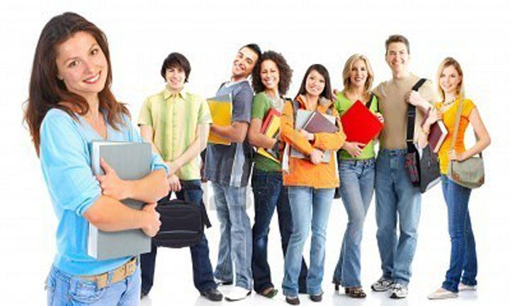 Placing online orders for essays is now a common thing. While ordering from the writers available online, you should only look for reliable people and refrain from getting your essays written by amateurs in disguise. We have the best English essay writers available. We only hire native English speakers and writers to help students with their essays. Our are not too pricey and we guarantee maximum marks in your English essays when you hire our essay writing services.