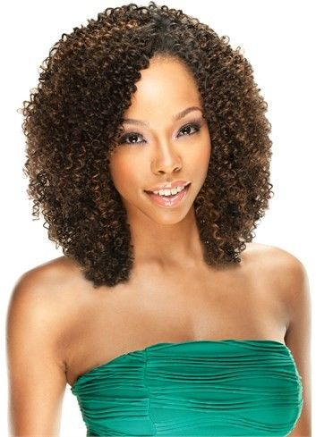 Model Model Indian Remy Jerry Curl 4 Piece Wet Amp Wavy Hair
