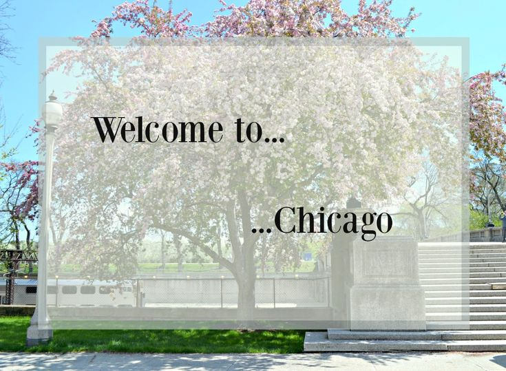 Travel: Chicago Reise Lake Michigan Millenium Park #skyline #chicago #reise #travel #usa #illinois #lakemichigan #nordamerika