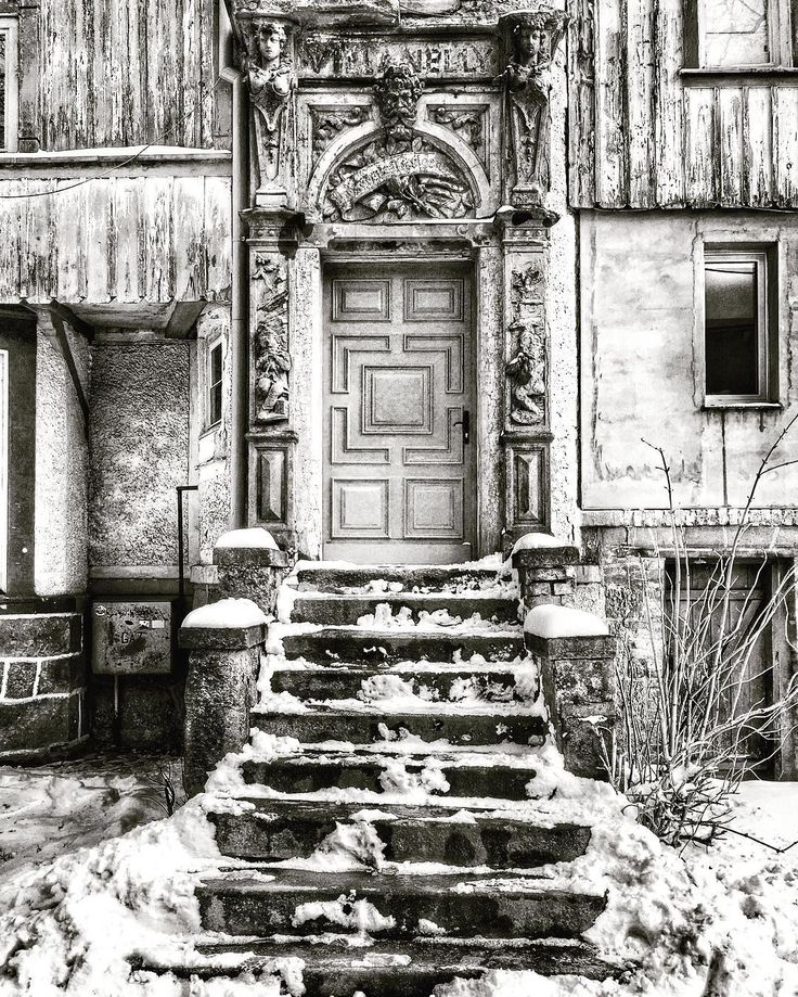 """Nelly"" an old fashioned villa in Szklarska Poręba"