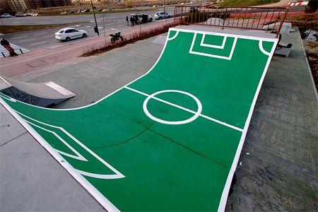 Ele adora futebol. Resultados da Pesquisa de imagens do Google para http://www.andresugai.org/Materias/street/imagem1.jpg