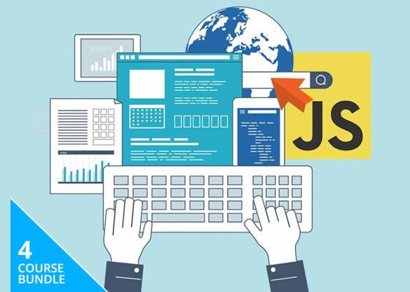 Image result for All About Web Development and Vue Js Courses