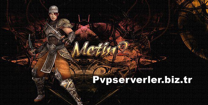 Tüm Metin2 PVP serverlerına sitemizden ulaşın http://www.pvpserverler.biz.tr/