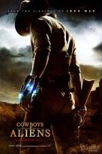 Watch Cowboys & Aliens Online - at MovieTv4U.com