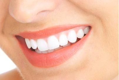 Sparkling white teeth can help you to be more confident about yourself. If you are living around Brampton area, call us at 905-458-1212 for more details.