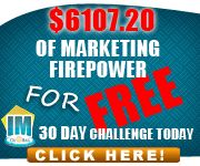 get money, easy money, How to Work From Home --> http://imglobal.me/discover/amelia77/