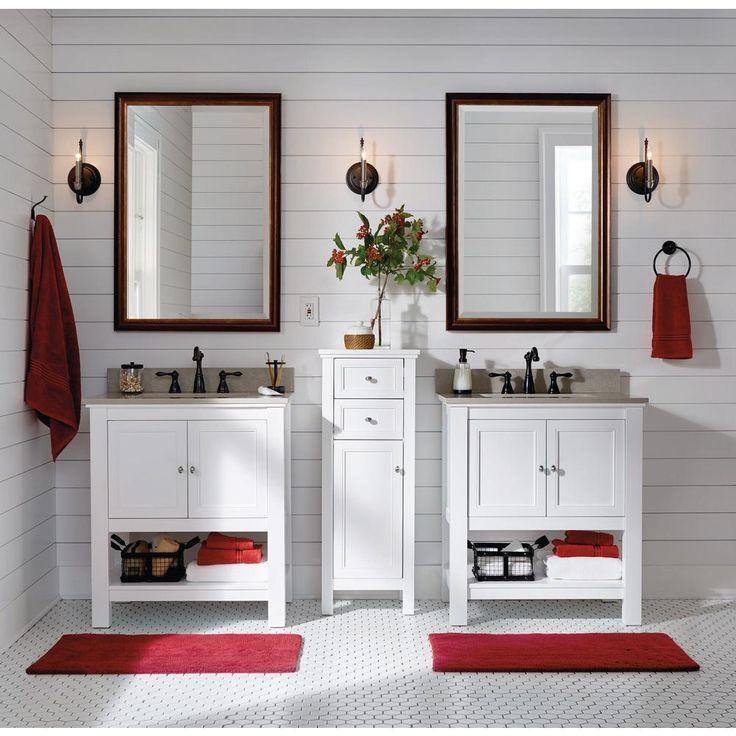 Arauco 9 16 Zoll X 5 1 4 Zoll X 8 Fuss Grundiertes Schiffsuberlappungsbrett Aus Kiefernnickel 6 Bathrooms Remodel Small Bathroom Remodel Home Depot Bathroom