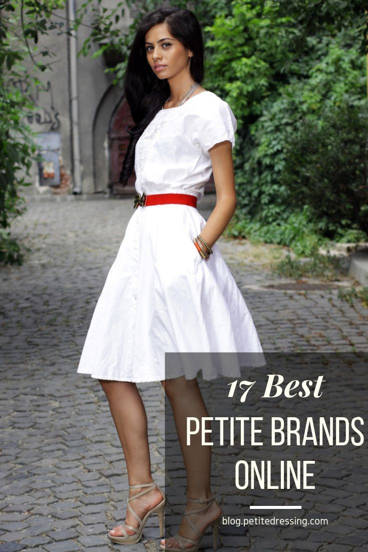 8b8b6414480a7 17 best petite clothing stores for short women of every budget.