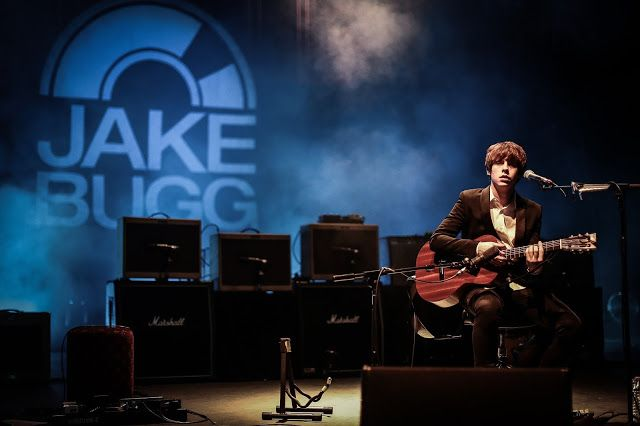 Jake Bugg in Royal Albert Hall up on my blog: http://www.lucid-vision.com/2015/12/sunday-music-jake-bugg.html#.Vm3IQUrJzIU #jakebugg #gig #music