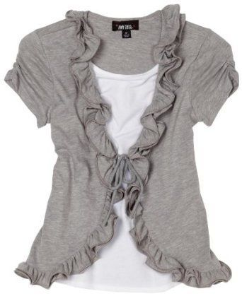 Upcycle an old tee to this � Plus Size Fashion for Women