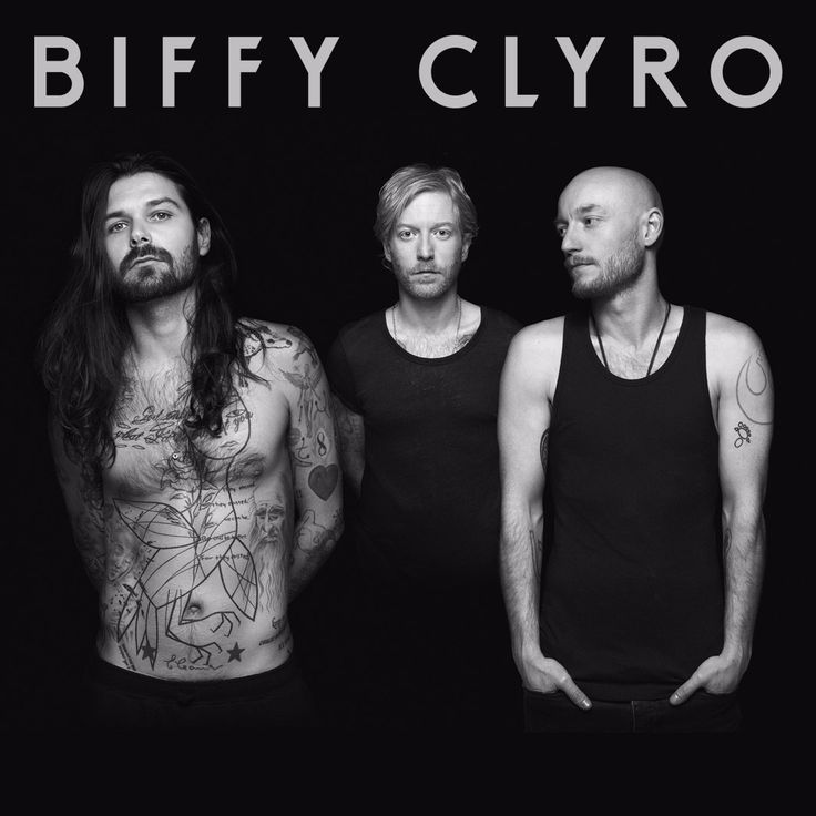 NEW TOUR – Biffy Clyro is gearing up to hit the road! Don't miss your chance to see them live! Check tour dates and get info here:  http://hoblu.es/BiffyClyro