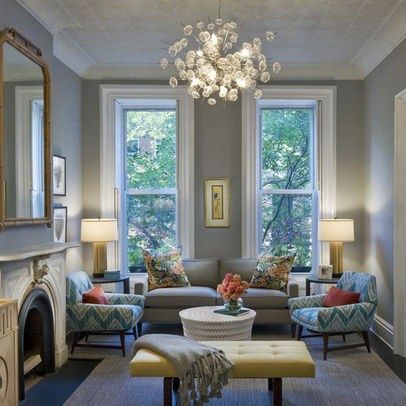 How To Choose The Right Gray Paint For Your Rooms Accent Colors Home Decor Painting