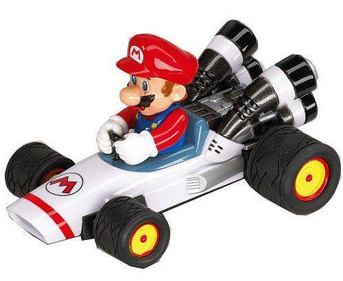 Speed - Mario B-Dasher-17301 1/43e Mario Kart http://www.amazon.fr/dp/B001MYHQHI/ref=cm_sw_r_pi_dp_d3Mrub0MQXA20