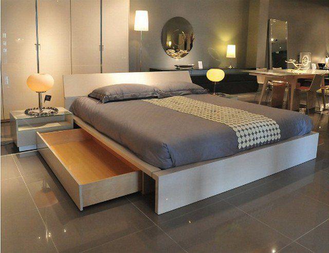 8 Best Beds Images On Pinterest Storage Beds 3 4 Beds