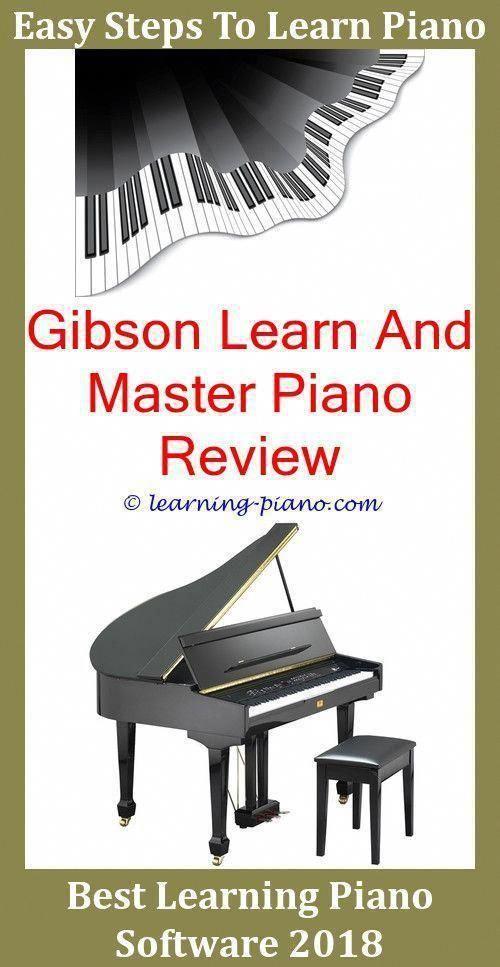 When Did Beck Hansen Learn Piano,learnpiano does piano ...