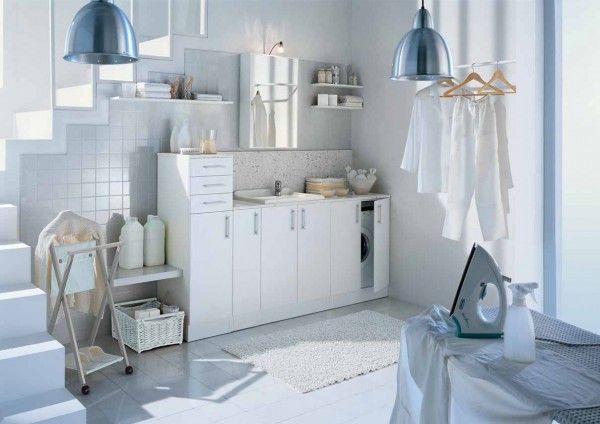 ideagroup-spazio-lavanderia-03